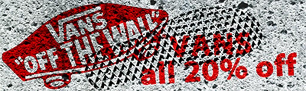 VANS-1