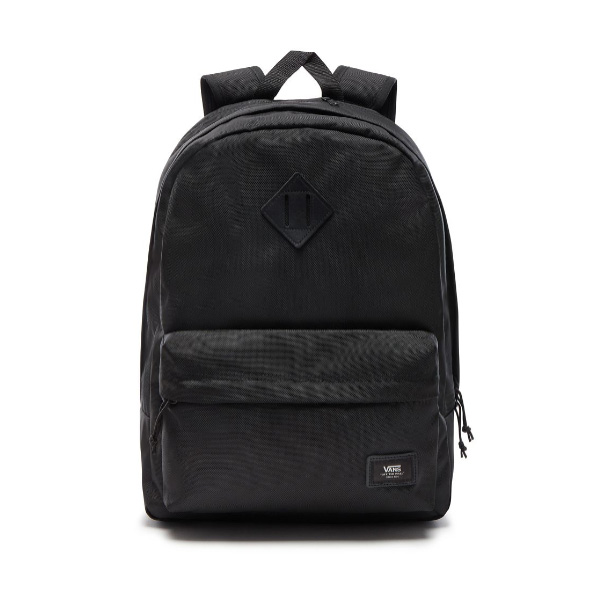 バンズ|OLD SKOOL PLUS BACKPACK (BLACK)