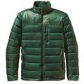 パタゴニア/Patagonia Men's Fitz Roy Down Jacket