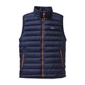 パタゴニア/Patagonia Men's Down Sweater Vest