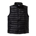 パタゴニア/Patagonia Men's Ultralight Down Vest