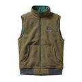 パタゴニア/Patagonia Men's Insulated Better Sweater Vest