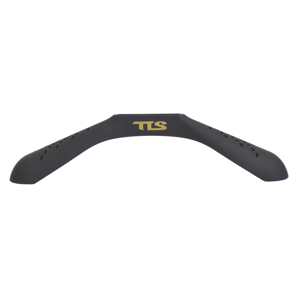 トゥールス|TOOLS WET HANGER