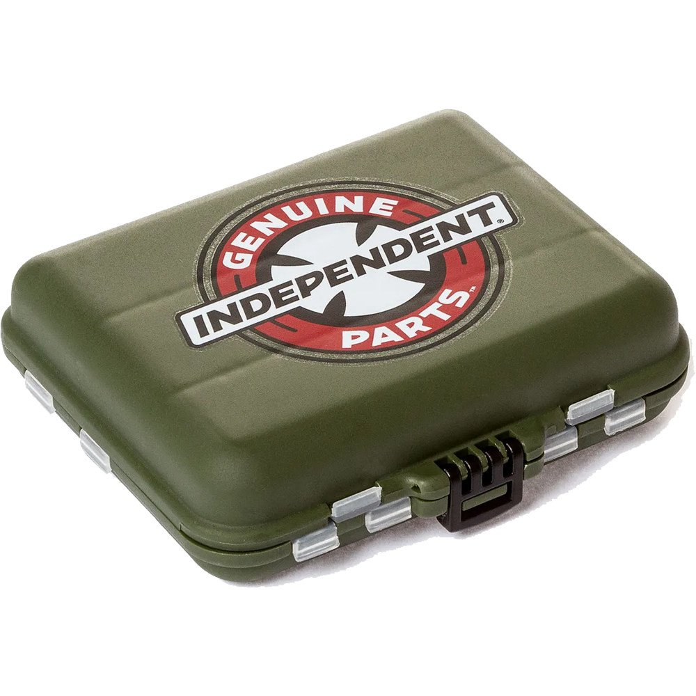 インディペンデント|INDEPENDENT GENUINE SPARE PARTS KIT